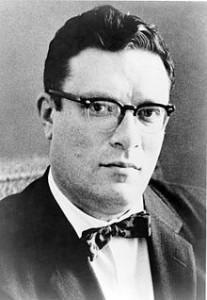 Isaac.Asimov