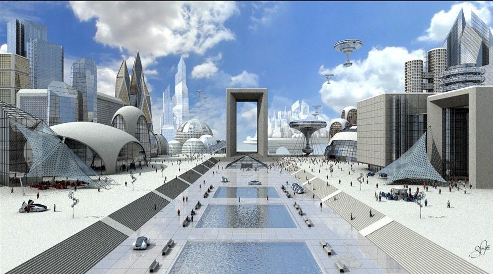 futuristic_06