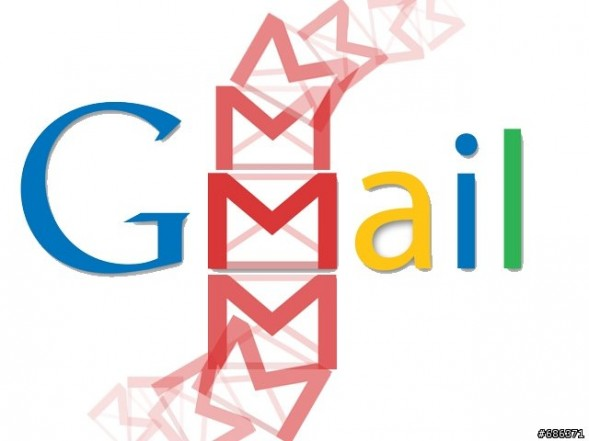 gmail2589x441