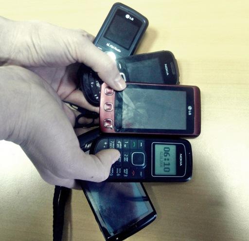 kradenyi-telefon