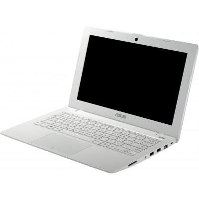"Ноутбук 12"""