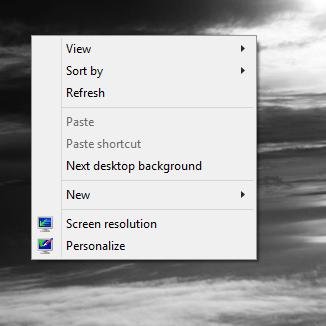 Windows10_Click