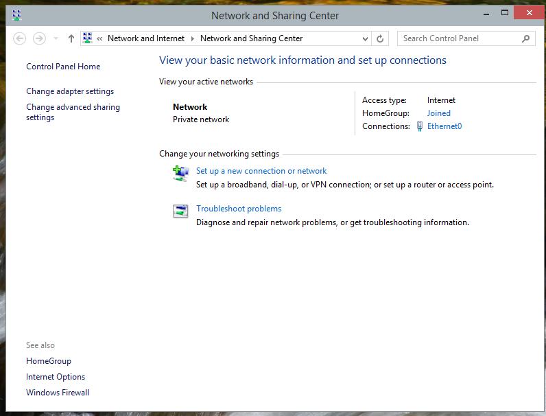 Windows10_Network