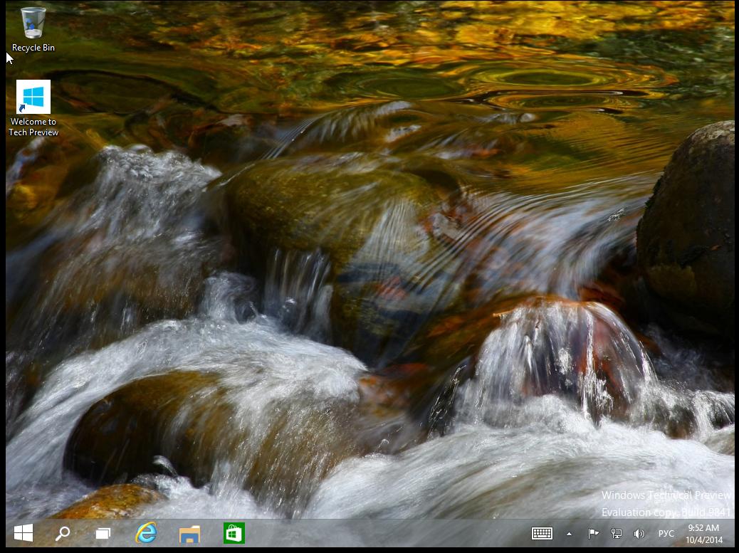 Windows10_Wallpapers