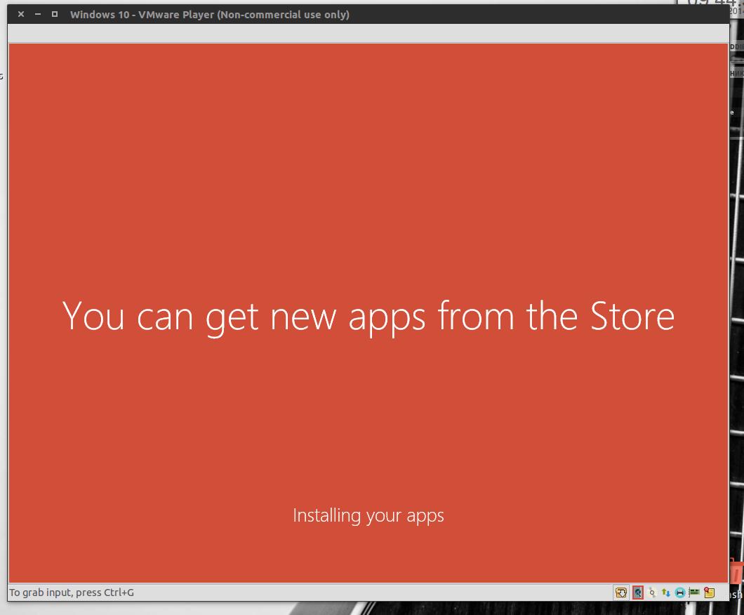 Windows10_install2
